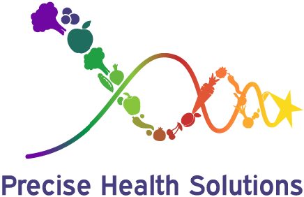 Precision Health Solutions