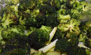 brocoli recipe