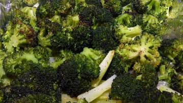 brocoli recipe